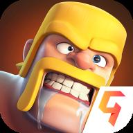 部落冲突九游版6月18日更新包下载v14.93.4 安卓版