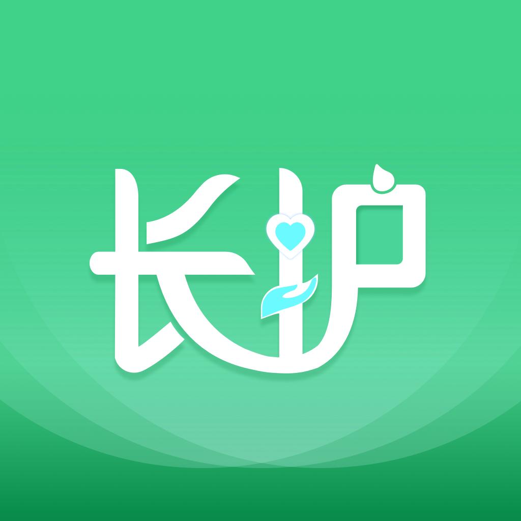 徐州长护appv1.0.6 官方版