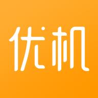 优机v1.2 最新版