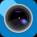 清新视频appv2.1.210525.94a1834 最新版