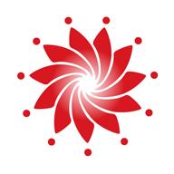 智桂通appv2.4.0 最新版