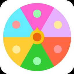 大转盘appv3.5.0 安卓版