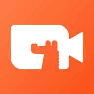 来画动画appv5.3.5 安卓版