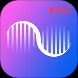 秀禾录音机appv1.0.5.0 手机版