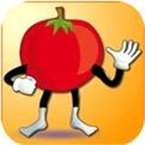 番茄先生v1.1.6 安卓版
