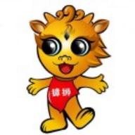 獐狮农购appv1.0.1 最新版