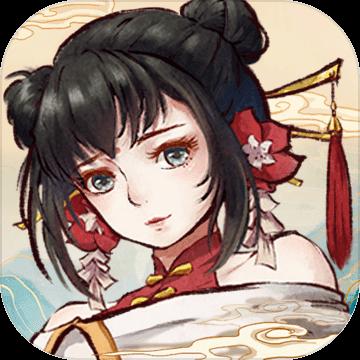 山海斩妖刃v1.3.8 安卓版