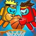 我们之间的篮球赛v0.1.2 最新版