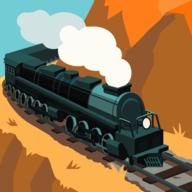 小型蒸汽机车v1.1 安卓版