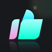 时味短视频appv1.1.0 手机版