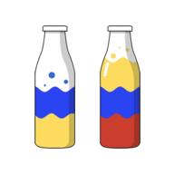 液体排序v1.0 安卓版