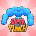超级拳击竞技场v0.3 安卓版