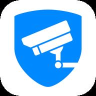 TP-LINK安防appv3.4.9 最新版
