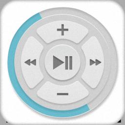 空调遥控管家v1.1.3 安卓版
