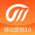 掌上东吴appv3.0.0 最新版