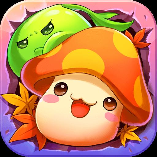 少年冒险王手游v1.0.9 最新版