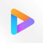小米视频appv2021052290(MiVideo-UN) 安卓版