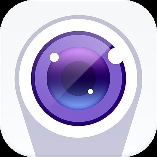 360智能摄像机v7.4.2.0 安卓版