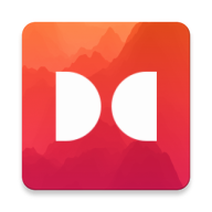 Dolby On appv1.3.0.2 最新版