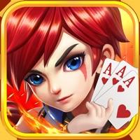 福州十三道iOS版v1.3 官方版