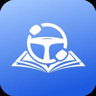 科科宝典v1.0.0 最新版