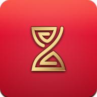 传成会appv1.0.5 安卓版