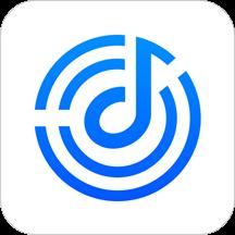 叮咚智能音箱app下载v3.8.2.918 最新版
