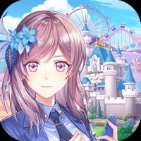 御龙城堡手游iOS版v1.1 官方版