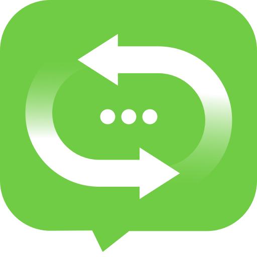 聊天记录恢复大师appv1.3.83 最新版