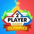 双人奥运会v0.2.5 最新版
