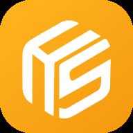 恒商云平台v1.0.96 官方版