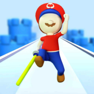 超级比诺跑酷v1.1.6 最新版