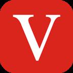 唯包网appv0.1.0 最新版