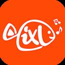爱喜乐appv1.0.1 最新版