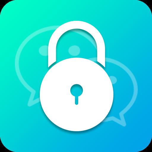 微信�iPlusv1.7.5 最新版