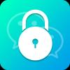 微信锁Plusv1.7.5 最新版
