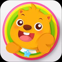 贝瓦儿歌iPhone版v7.5.3 官方版