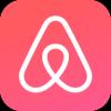 Airbnb爱彼迎-民宿预订