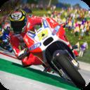 速度摩托赛车v1.06 最新版