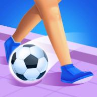 足球恶作剧v0.1 安卓版