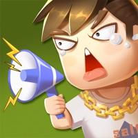 王大棰当村长游戏iOSv1.15 官方版