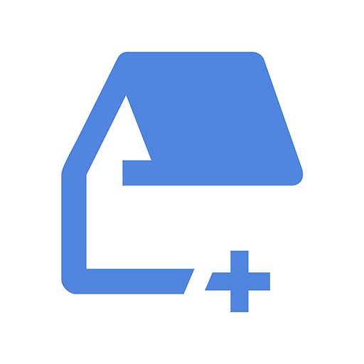 得力e+家庭版v1.0.0 安卓版