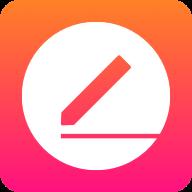 里德笔记appv1.3.0 安卓版