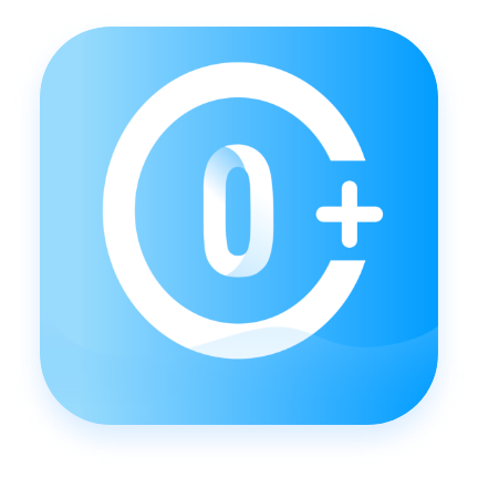 标准计数器appv1.0.0 免费版