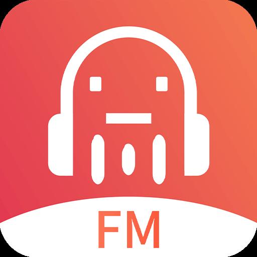车载收音机appv1.0.2 最新版