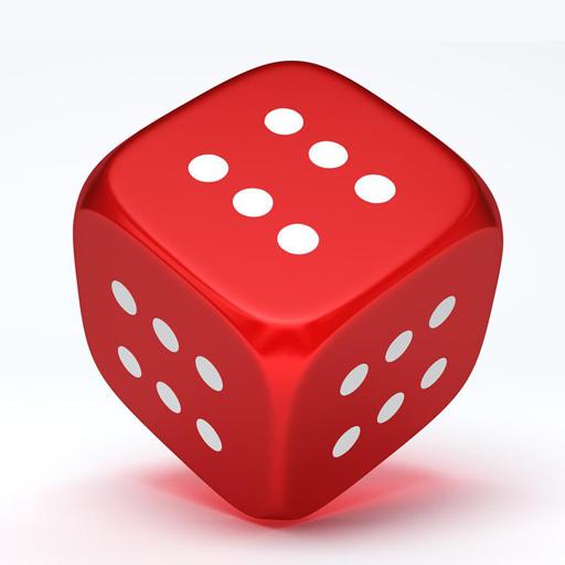 骰子的战争v1.0.0 安卓版