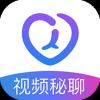 BoBo视频美女聊天交友appv1.0.0 最新版