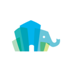 BIM大课堂appv1.0.14 最新版