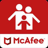 McAfee Safe Family(迈克菲家长监控)v2.9.2.10840 安卓版