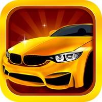 改装车大亨iOS版v1.5 正式版